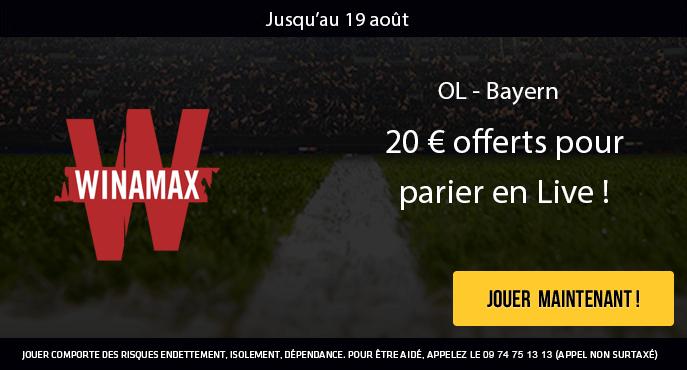 winamax-sport-ol-bayern-lyon-ligue-des-champions-20-euros-paris-live