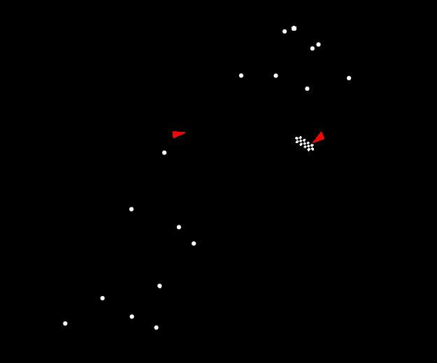 circuit-de-barcelone-catalogne-grand-prix-barcelone-2020