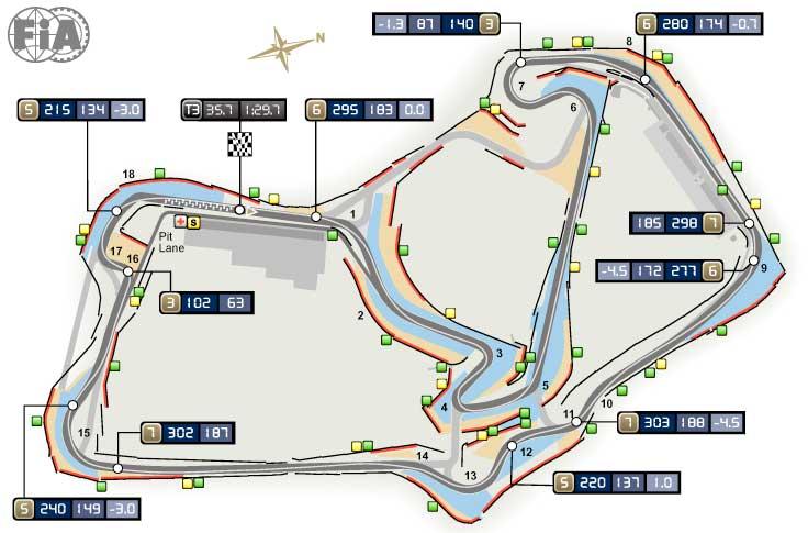 grand-prix-f1-formule-1-grande-bretagne-uk-silverstone-2020