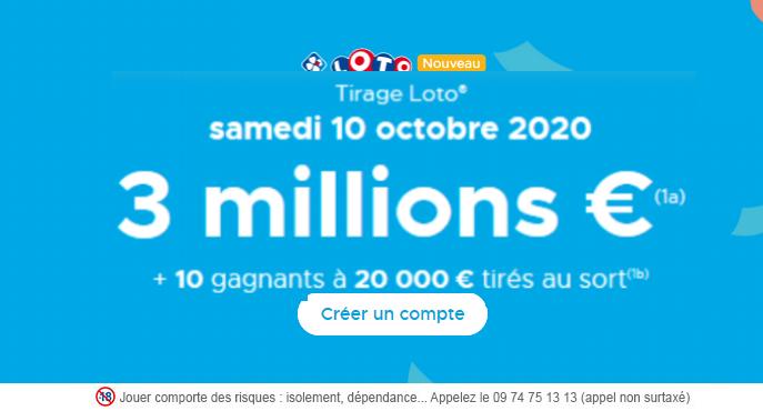 fdj-loto-samedi-10-octobre-3-millions-euros