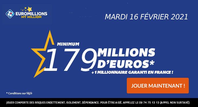 fdj-euromillions-mardi-16-fevrier-179-millions-euros