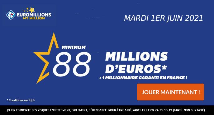 fdj-euromillions-mardi-1er-juin-88-millions-euros