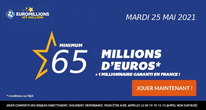 fdj-euromillions-mardi-25-mai-65-millions-euros