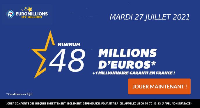 fdj-euromillions-mardi-27-juillet-48-millions-euros