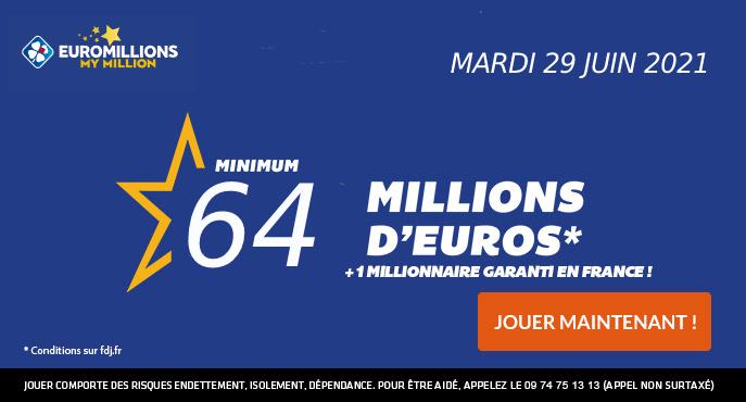 fdj-euromillions-mardi-29-juin-64-millions-euros