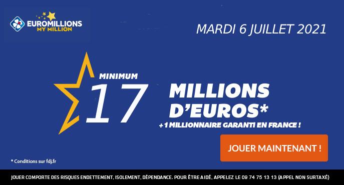 fdj-euromillions-mardi-6-juillet-17-millions-euros