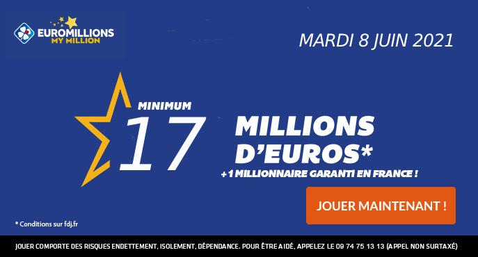 fdj-euromillions-mardi-8-juin-17-millions-euros