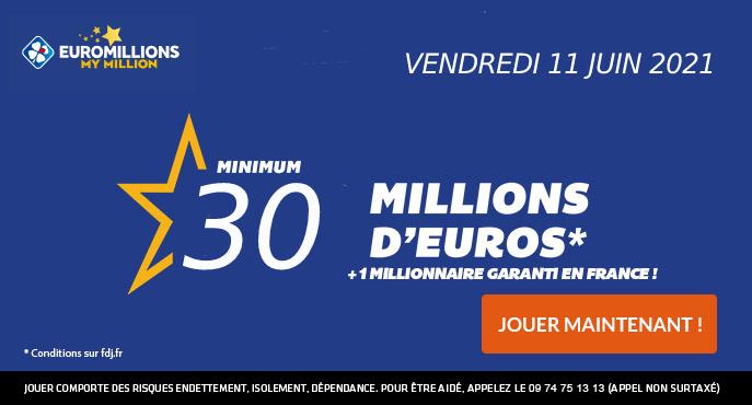 fdj-euromillions-vendredi-11-juin-30-millions-euros