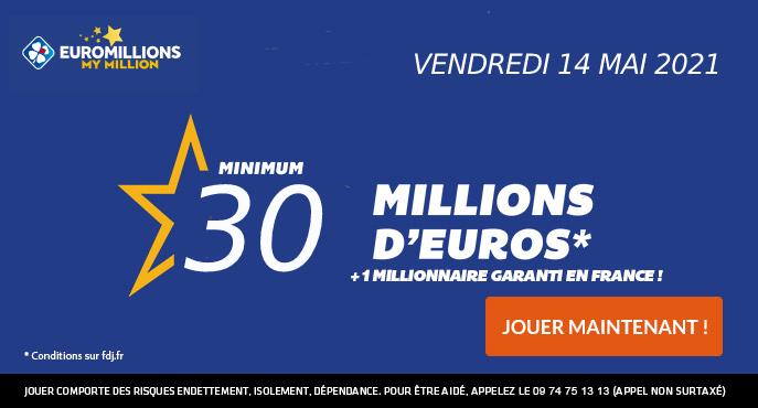 fdj-euromillions-vendredi-14-mai-30-millions-euros