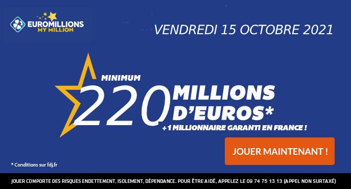 fdj-euromillions-vendredi-15-octobre-220-millions-euros