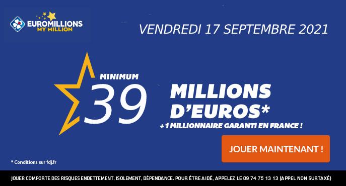 fdj-euromillions-vendredi-17-septembre-39-millions-euros
