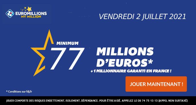 fdj-euromillions-vendredi-2-juillet-77-millions-euros