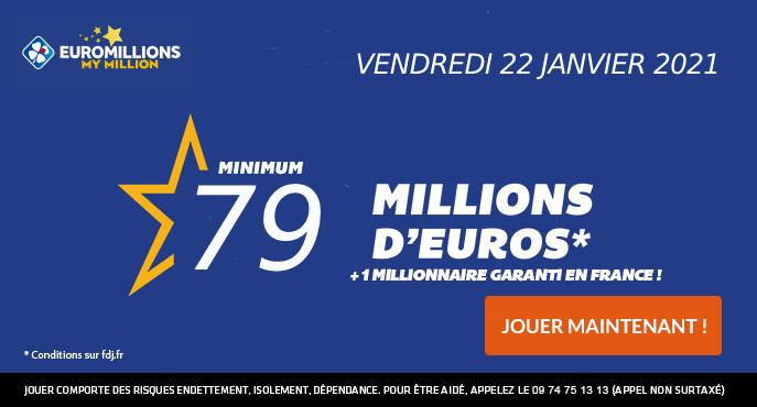 fdj-euromillions-vendredi-22-janvier-79-millions-euros