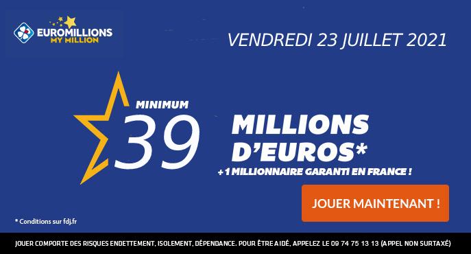 fdj-euromillions-vendredi-23-juillet-39-millions-euros