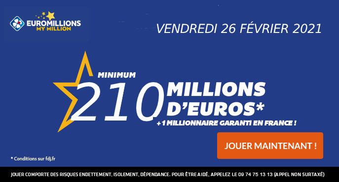 fdj-euromillions-vendredi-26-fevrier-210-millions-euros