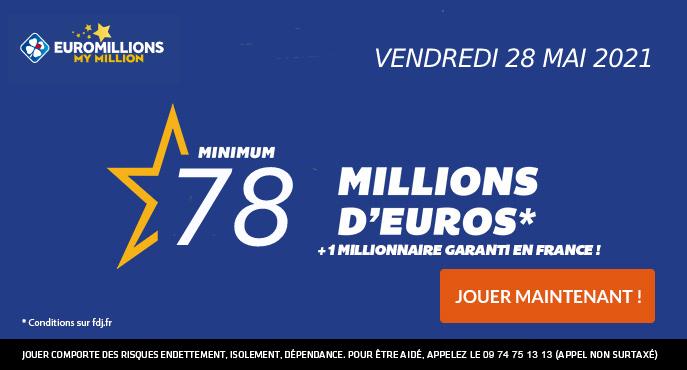 fdj-euromillions-vendredi-28-mai-78-millions-euros