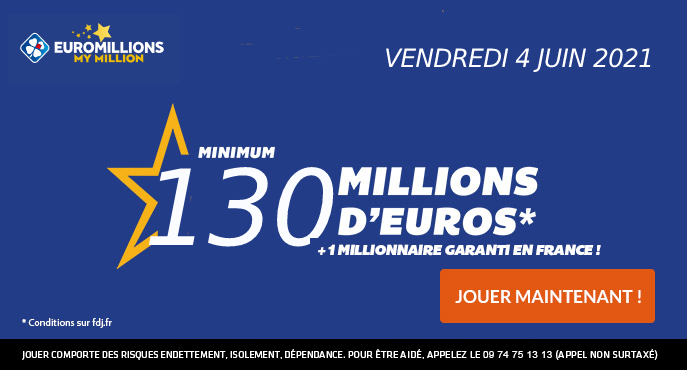 fdj-euromillions-vendredi-4-juin-130-millions-euros
