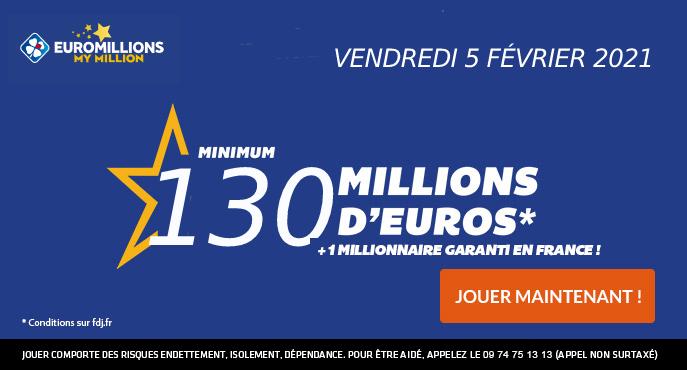fdj-euromillions-vendredi-5-fevrier-130-millions-euros