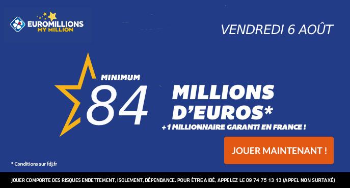 fdj-euromillions-vendredi-6-aout-84-millions-euros