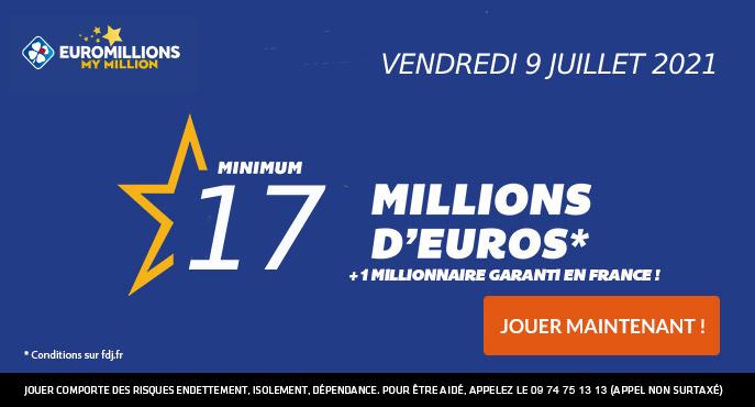 fdj-euromillions-vendredi-9-juillet-17-millions-euros