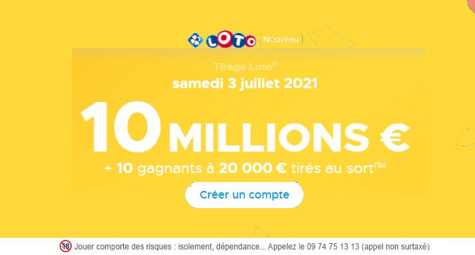 fdj-loto-ete-samedi-3-juillet-10-millions-euros
