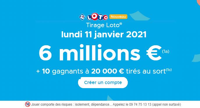 fdj-loto-lundi-11-janvier-6-millions-euros