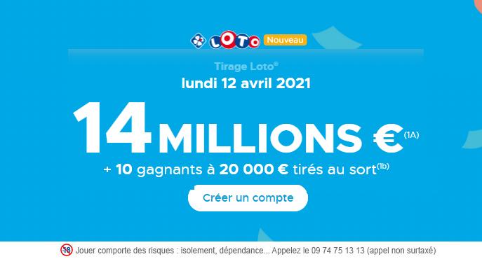 fdj-loto-lundi-12-avril-14-millions-euros