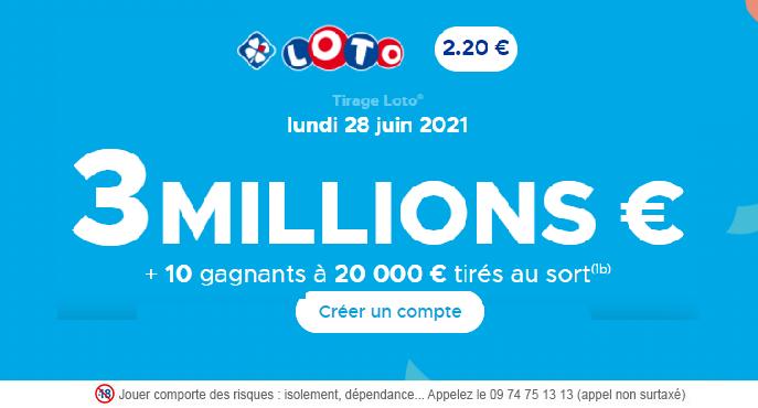 fdj-loto-lundi-28-juin-3-millions-euros