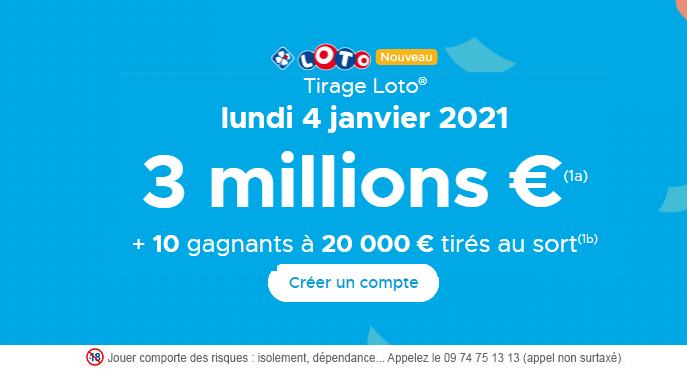 fdj-loto-lundi-4-janvier-3-millions-euros