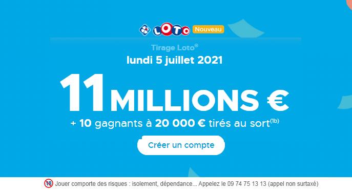 fdj-loto-lundi-5-juillet-11-millions-euros