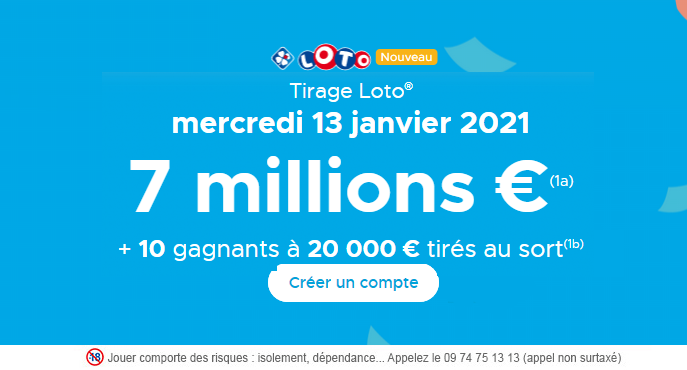 fdj-loto-mercredi-13-janvier-7-millions-euros
