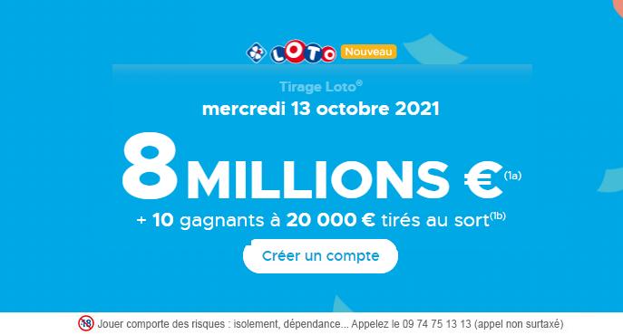 fdj-loto-mercredi-13-octobre-8-millions-euros