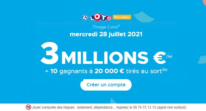 fdj-loto-mercredi-28-juillet-3-millions-euros