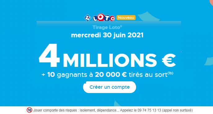 fdj-loto-mercredi-30-juin-4-millions-euros