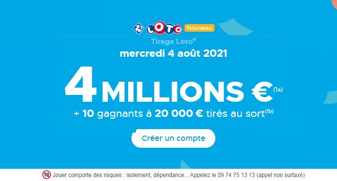 fdj-loto-mercredi-4-aout-4-millions-euros