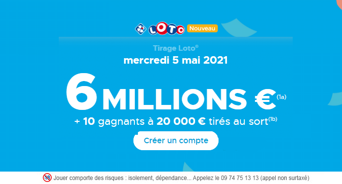 fdj-loto-mercredi-5-mai-6-millions-euros