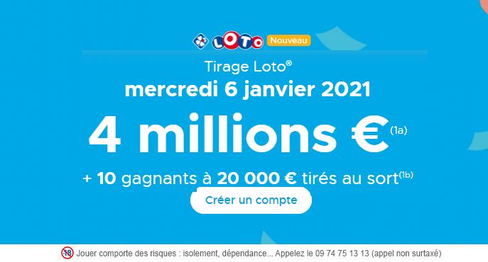 fdj-loto-mercredi-6-janvier-4-millions-euros
