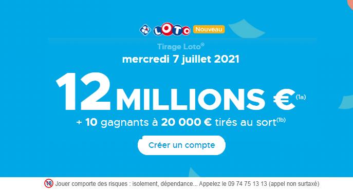 fdj-loto-mercredi-7-juillet-12-millions-euros