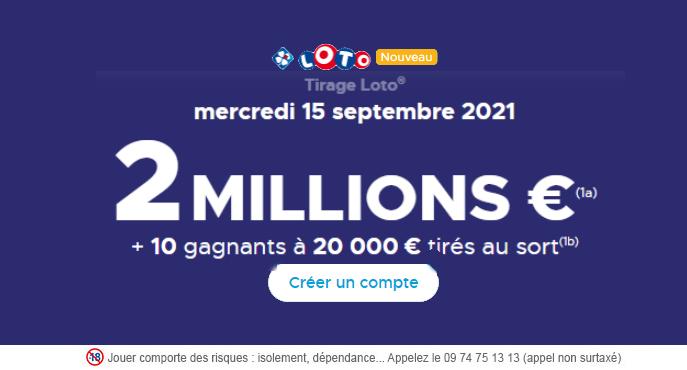 fdj-loto-mission-patrimoine-mercredi-15-septembre-2-millions-euros