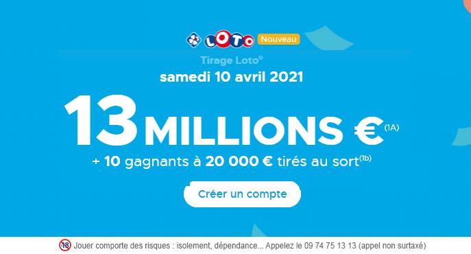 fdj-loto-samedi-10-avril-13-millions-euros