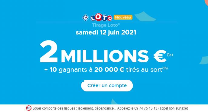 fdj-loto-samedi-12-juin-2-millions-euros
