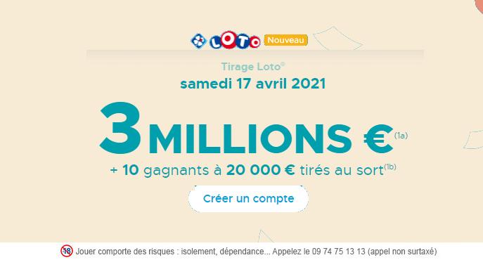 fdj-loto-samedi-16-avril-3-millions-euros-mission-patrimoine