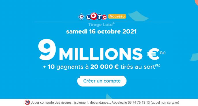 fdj-loto-samedi-16-octobre-9-millions-euros
