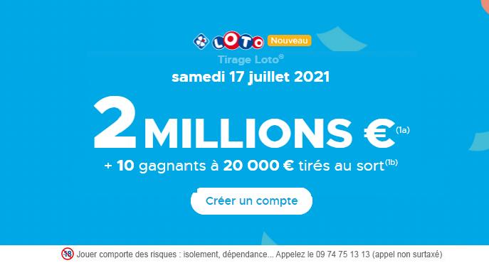 fdj-loto-samedi-17-juillet-2-millions-euros