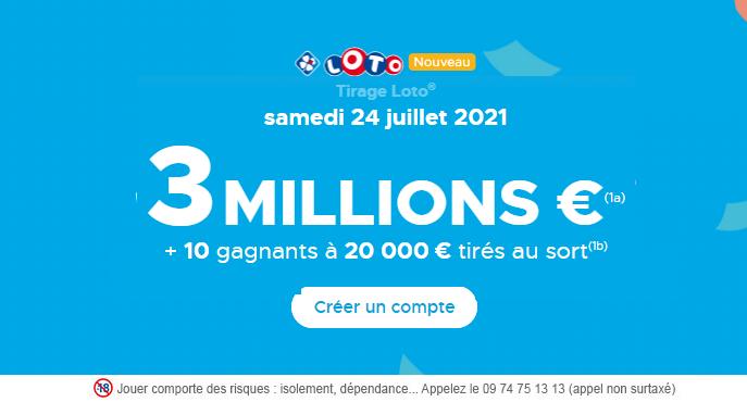 fdj-loto-samedi-24-juillet-3-millions-euros