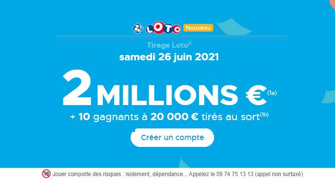 fdj-loto-samedi-26-juin-2-millions-euros