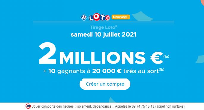 fdj-samedi-10-juillet-2-millions-euros