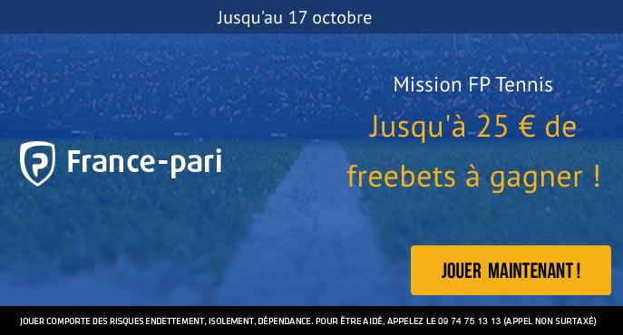 france-pari-mission-fp-indian-wells-tennis-25-euros-offerts