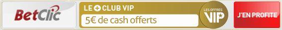 betclic poker ruedesjoueurs club vip 5 euros offerts
