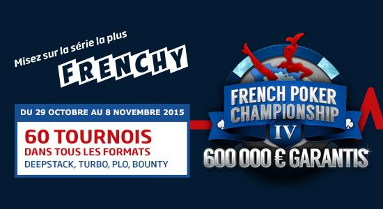 pmu-poker-french-poker-championship-IV-60000-euros
